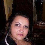 Poze cu mihaela_cryss