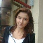 Andreea Andry