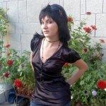 Poze cu kryssty_nutza