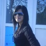 yullia_bruneta