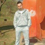 Poze cu adyxor