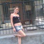 catalina_88