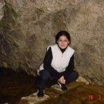 rocsana_negrutza