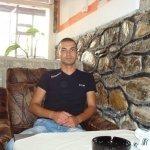Poze cu Ionut_jup