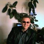 dino2005