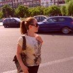 Poze cu karllaa95