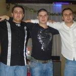 cornel_craiova