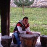 iuly_delpy