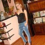 Poze cu me_angel