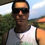 Poze cu dulcyk_ady