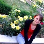 allysa