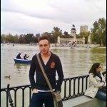Poze cu DanielSatmari