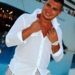 Poze cu Gianni22