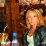 mikela_2007