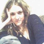 Poze cu rautate_dargalasa
