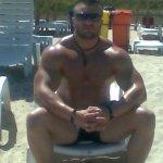 Poze cu _ronyyyye