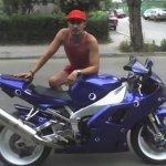 cif2004