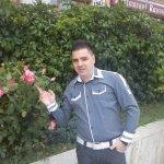 Poze cu leonard_angelo