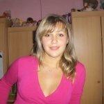 Poze cu yo_blondutza