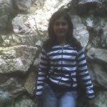 Poze cu gabryela2009