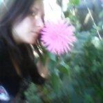 myry_love