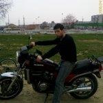 Poze cu ergy_simpatiku