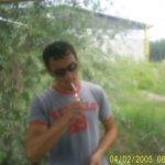 Poze cu Meldan