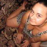 Poze cu frumusik_mik