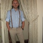 Poze cu verzi_albastri