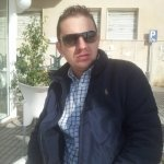 Poze cu antonio_79