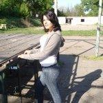 bruneta_18