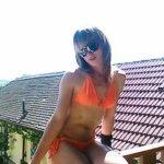 manuela_sweet_girl2001