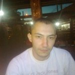 Poze cu johny_theman