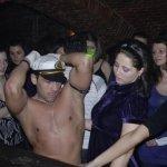stripper_men