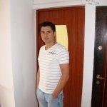 Poze cu vasile_adi