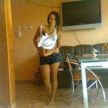 mady13