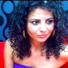 curlysweet