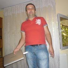 mity-iancu