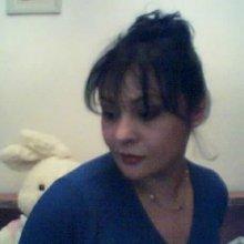 nice-woman
