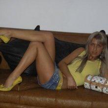 pretty-women63