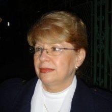 maria-ana