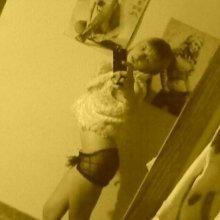 manuela-sweet-girl2001