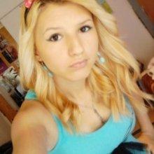 blondutza-ana