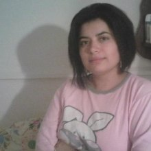 bruneta-gl2012
