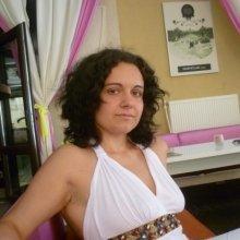 ynna1990