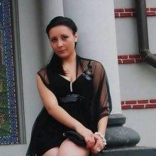 mihaela-ella