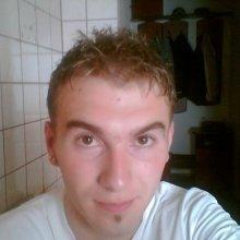 alexandru-dobrin