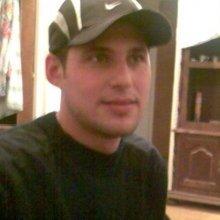 bubumyk2007
