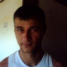 nykolay75