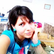 femei singure din teleorman)